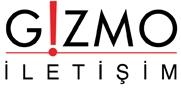 Gizmo İletişim Logo