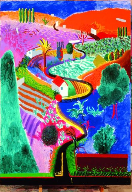 David Hockney - Page 2 1442833628_david_hockney_2